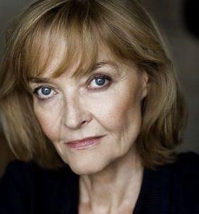 Anne Regitze Wivel