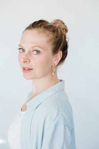 Anna Bache-Wiig nude 801