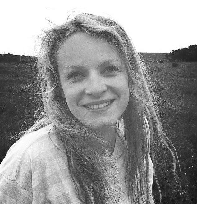 Liv Karin Dahlstrøm