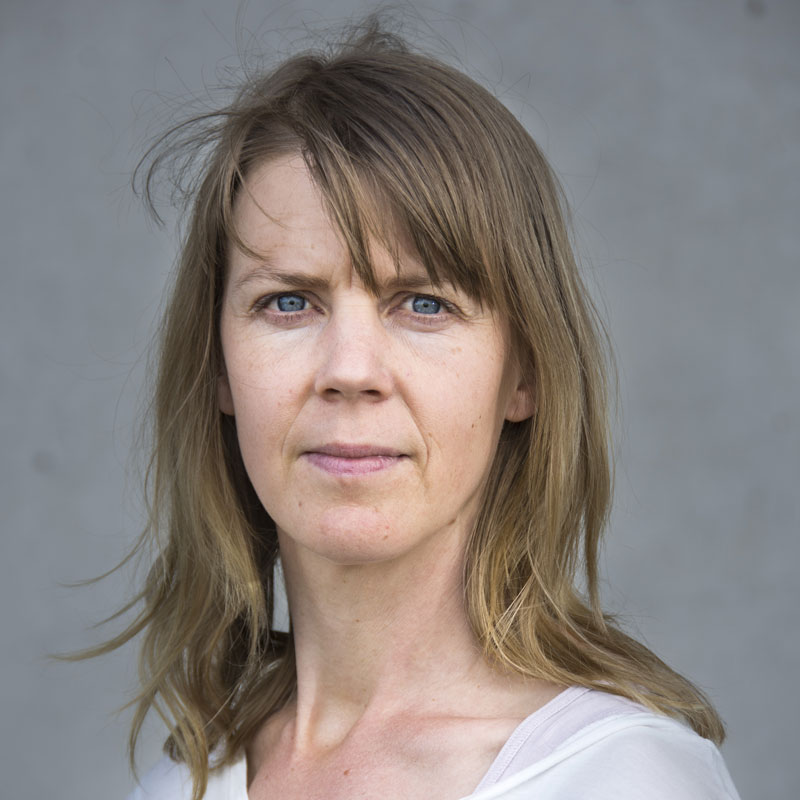 Petra Jönsson
