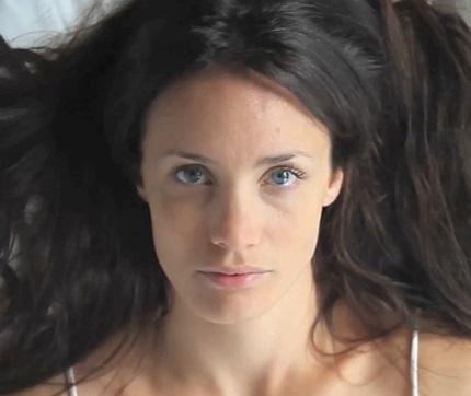 Maria Forslin
