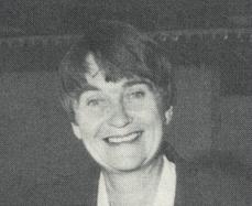 Inger Lise Foss