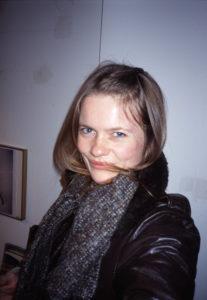 Ada Bligaard Søby