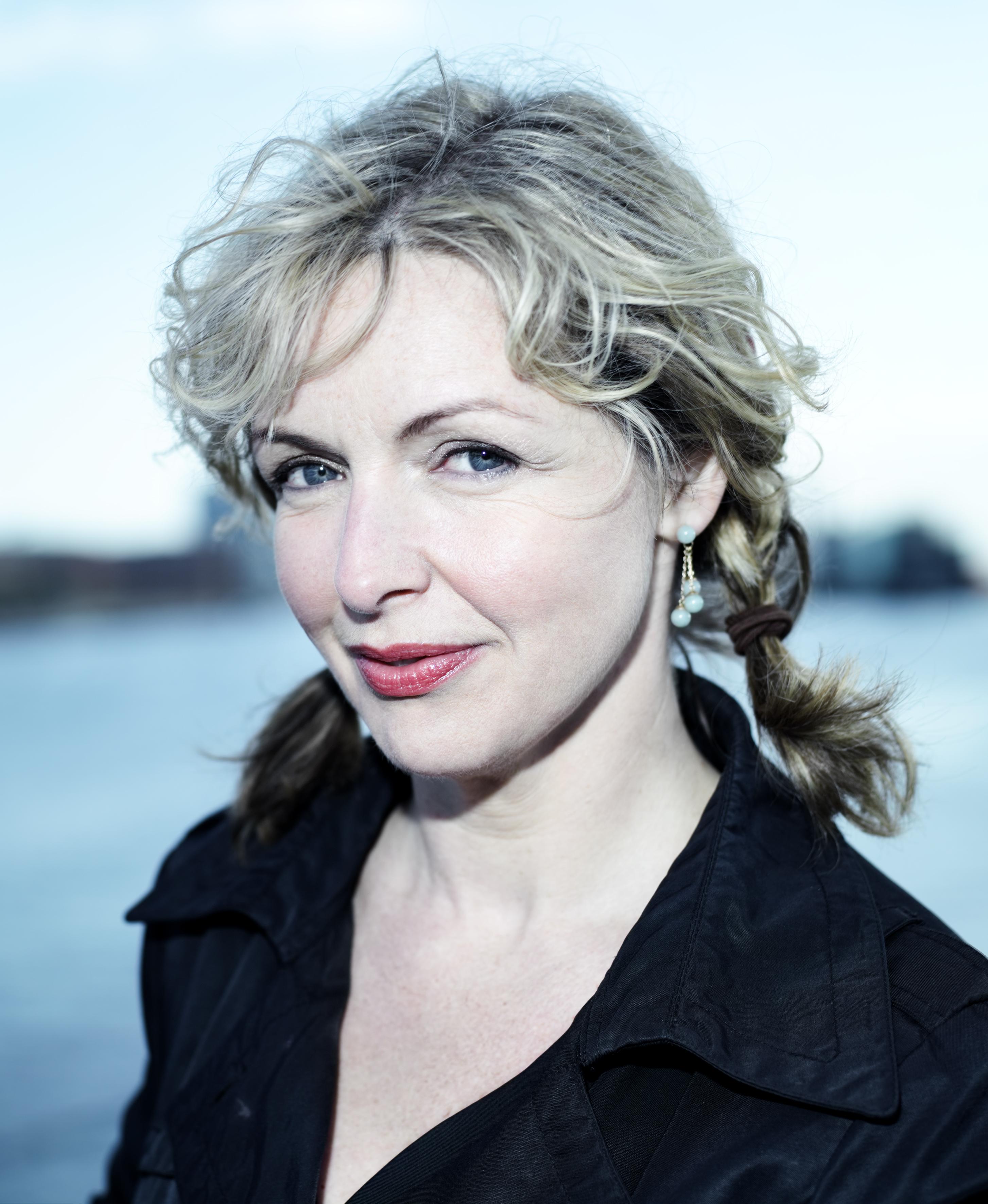 Birgitte Stærmose