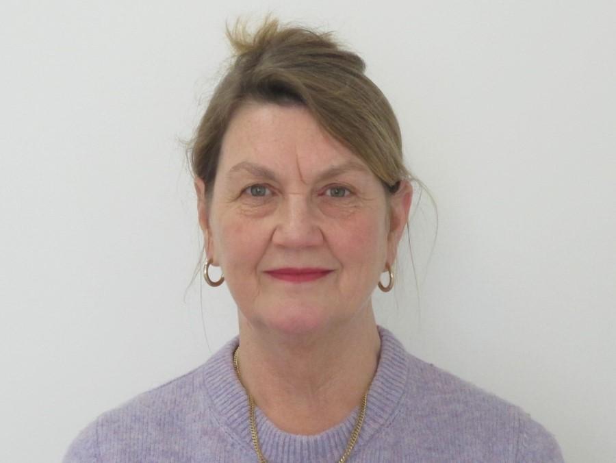 Celine Lucille Engebrigtsen