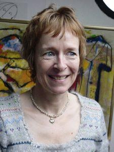 Elisabeth Rygård