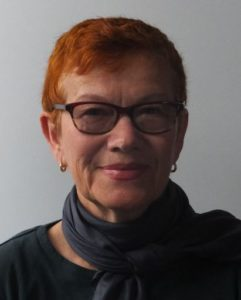 Inger Derlick