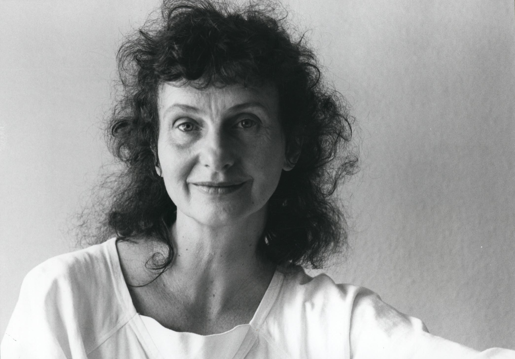Irene Werner Stage