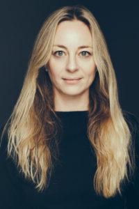 Marie Østerbye