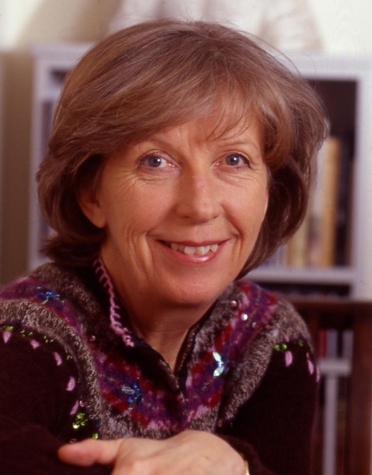 Marie Louise Lefèvre