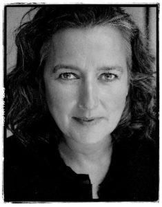 Marianne Christensen