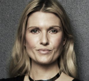 Erica Spetzig
