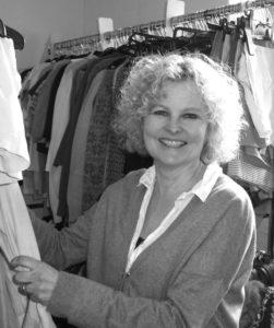 Ingrid Sjögren
