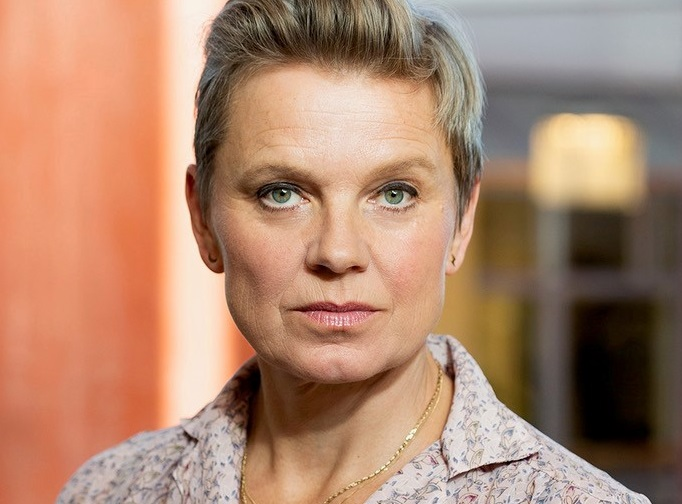 Beata Mannheimer