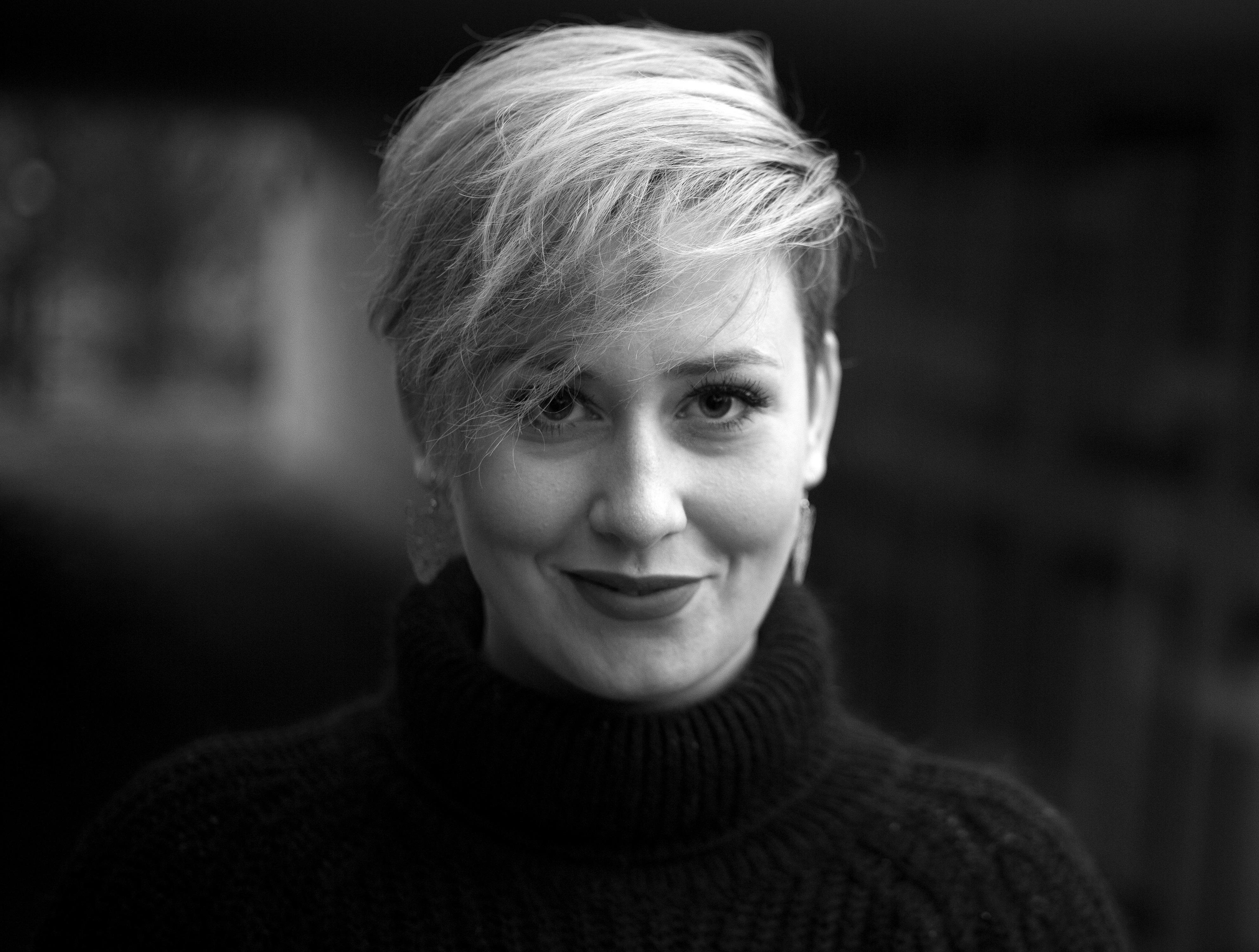 Maja Winkler