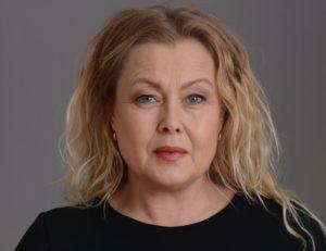 Sanna Ekman