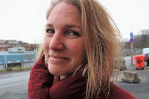 Malin Söderlund