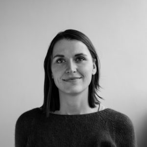 Julie Lunde Lillesæter