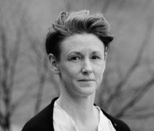 Cornelia Boysen