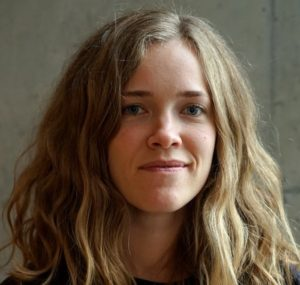 Fanny Ovesen