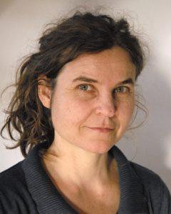Catherine Kunze