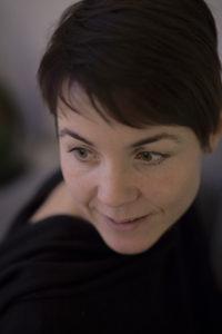 Heidi Maria Faisst