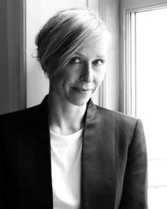 Maren Louise Käehne skriver uudgrundelige kvinder