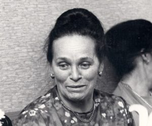 Beate Thomine Berntsen