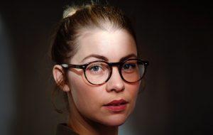 Maja Brantås