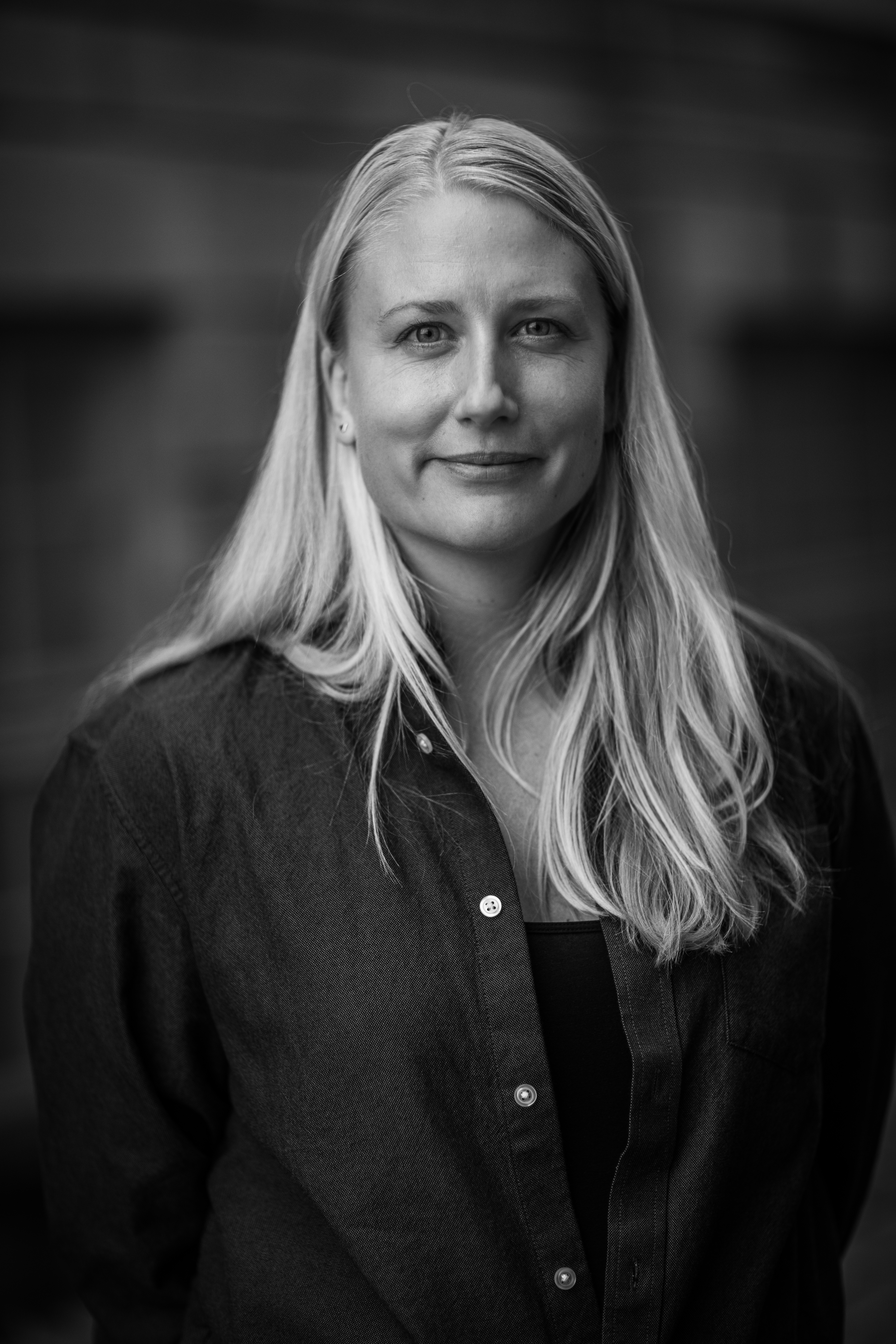 Eva Åkergren