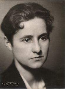 Lita Prahl