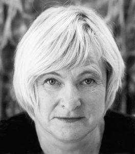Kari Elfstedt