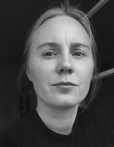 Siri Nerbø