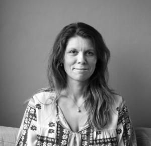 Ellen Ugelstad – makt og avmakt, sjangerblanding og alternative plattformer.