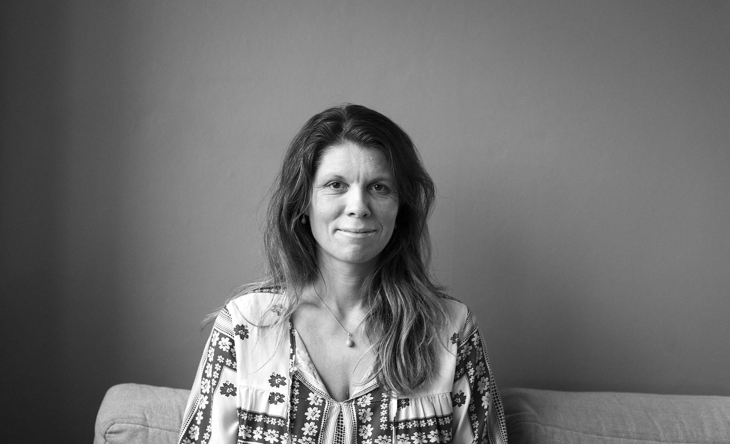 Ellen Ugelstad - makt og avmakt, sjangerblanding og alternative plattformer.