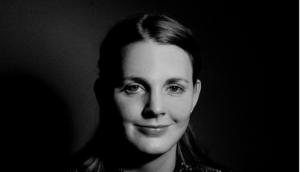 Astrid Thorvaldsen