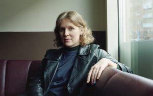 Emilie Norenberg