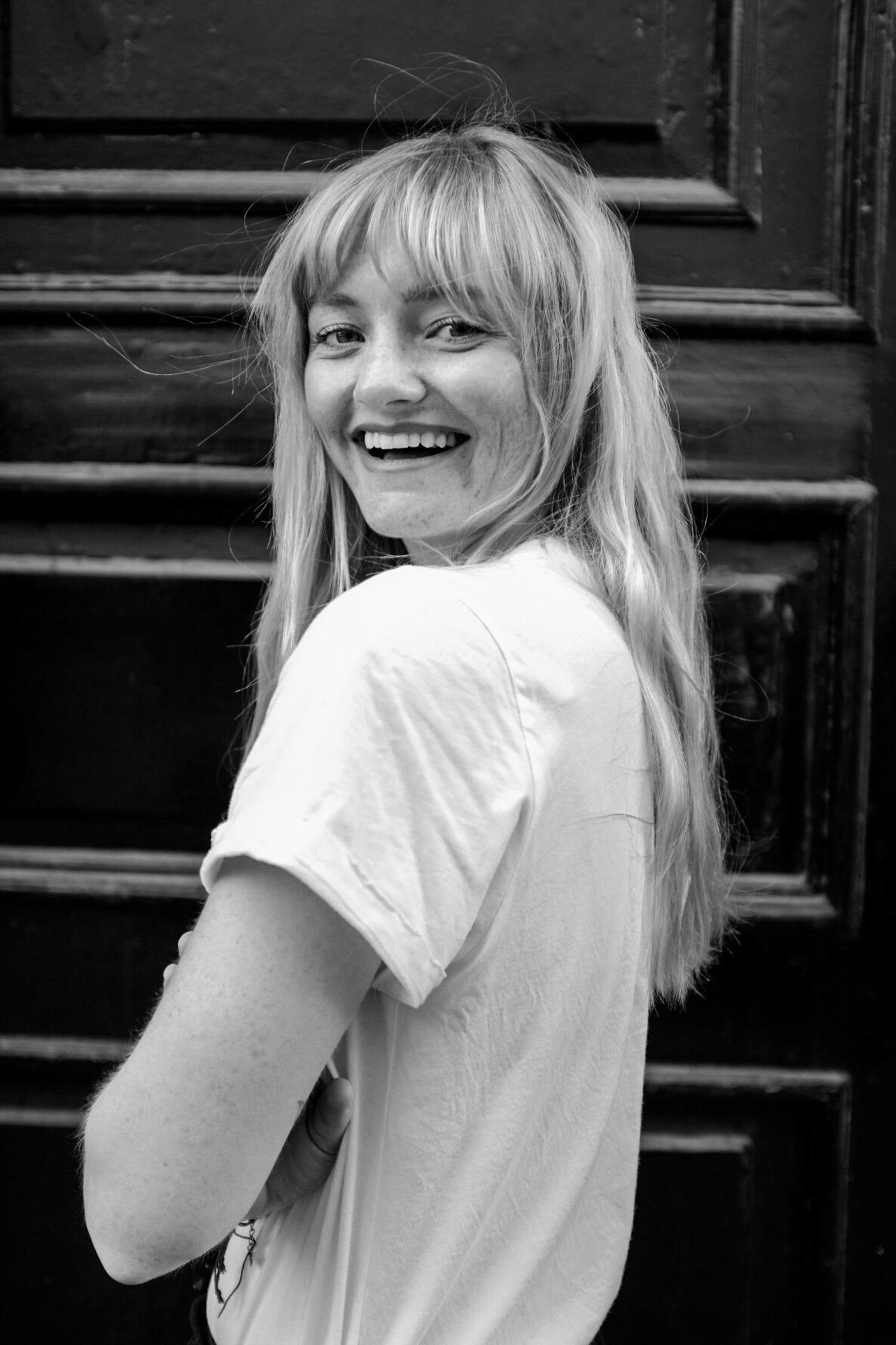 Emilie Beck