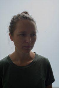 Kaja Leijon