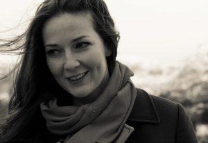Lisa Enes