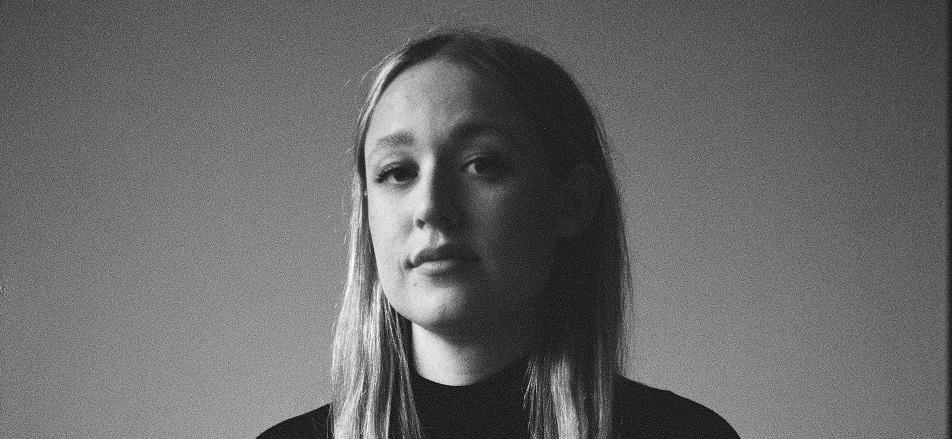 Isabel Andersson – ny filmkvinna med Nymanfilm