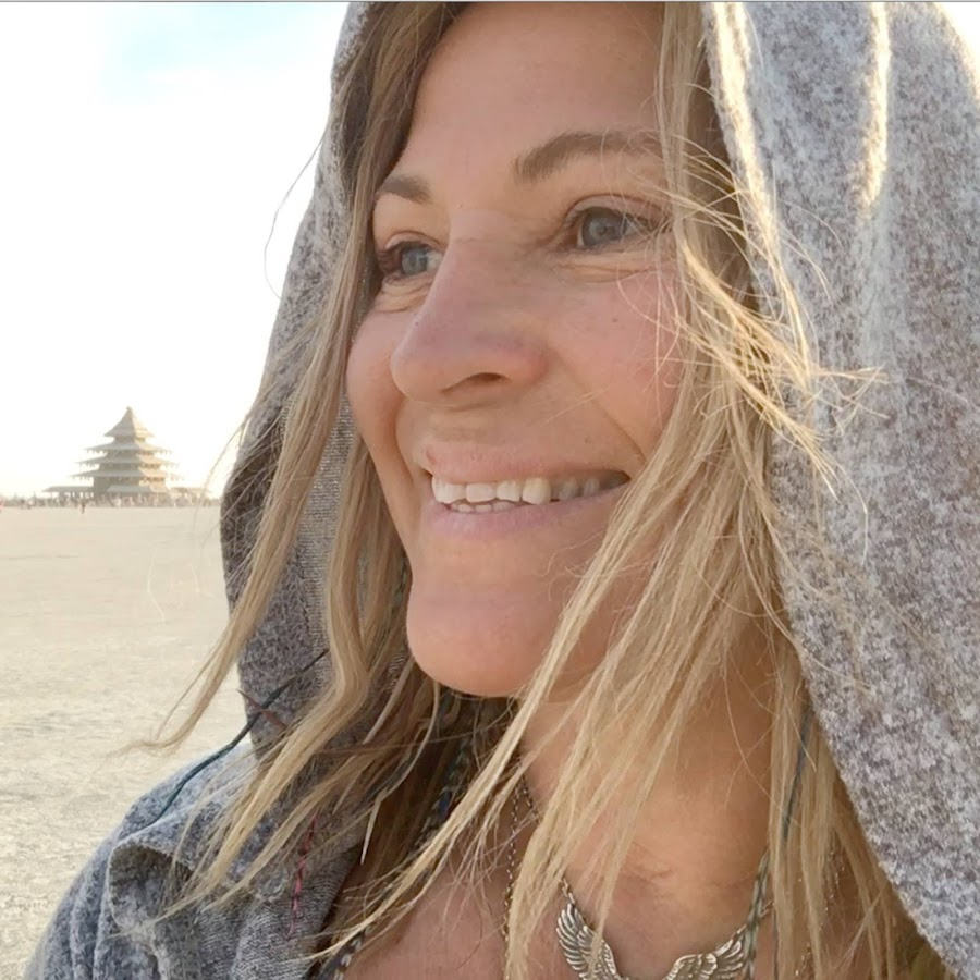 Kristine Wilhelmsen