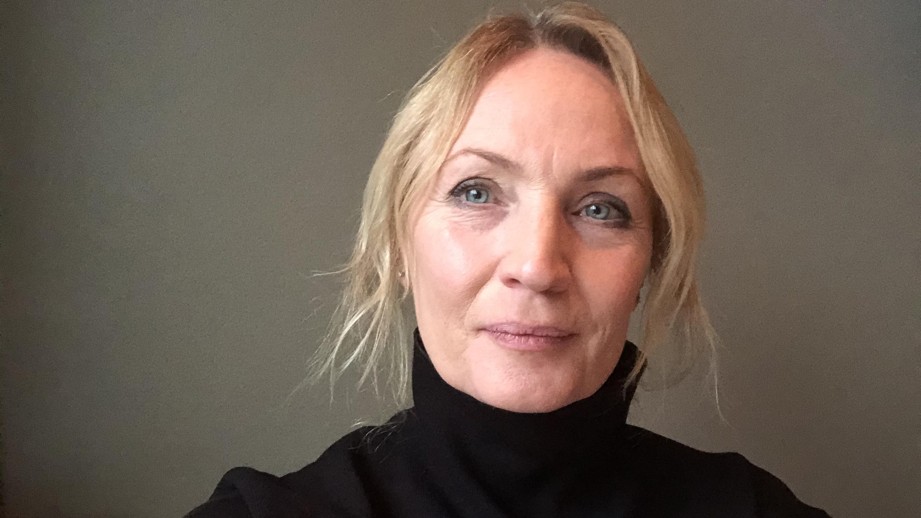 Anna Carlsten