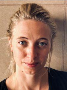 Anna-Klara Carlsten