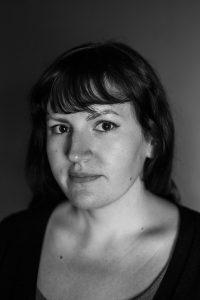 Daniela Krestelica