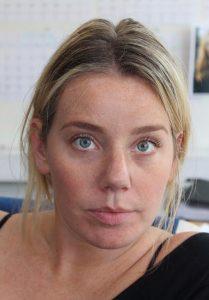 Hanna Holm Löfgren