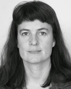 Maria Lloyd